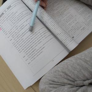 【中学英語】高校受験の長文読解対策は対訳で和訳力をつけよう!