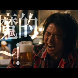 カイジが暮らす迷宮〜(メイキング10)