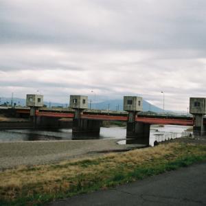 フィルム写真(MZ-10)