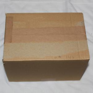 ジャンク品(フジカ コンパクト35)