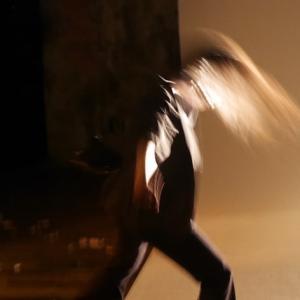 櫻井郁也・新作ダンス公演(11/9〜10)プロセス:聴くことから、、、
