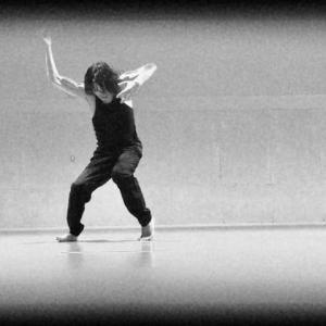 dance photo:Sakurai Ikuya  (櫻井郁也・次回ダンス公演 稽古より2020)