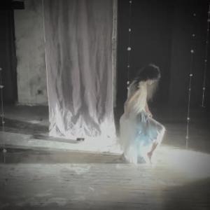 stage photo : Sakurai Ikuya dance solo(櫻井郁也ダンス舞台記録)