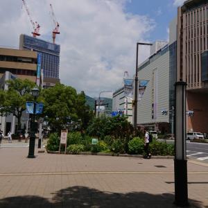 神戸花時計 ・・・