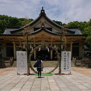湊川神社 ・・・