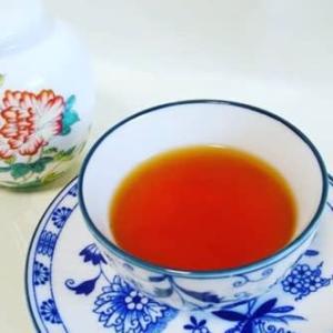 クオリティ紅茶いっぱい