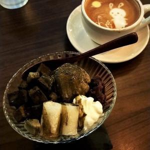 C2 cafe (シーツーカフェ)
