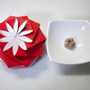金沢の和菓子