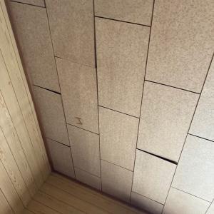 茨城県 龍ケ崎市 雨の止み間に フェンス設置 7月