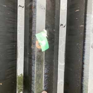 茨城県 利根町 雨漏りの現場が2件