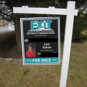 家売却②:急な内覧で家を追い出され、意外な展開
