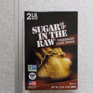 アメリカで入手困難な日本の基礎調味料