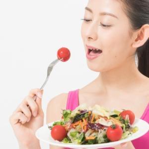 食べ順ダイエットって知ってますか?