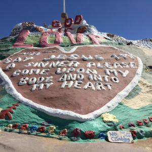 今日は世界観光の日!2年前、私の中でディズニーランドに勝った場所