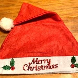 クリスマスにいい仕事してくれた◯◯!