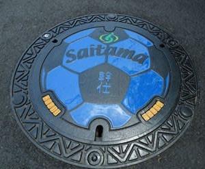 サッカーボールのデザイン