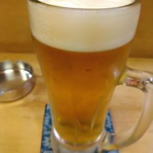 2020-09-18 外飲み