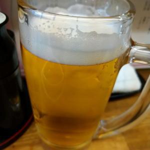 2020/09/21  外飲み