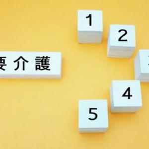 日本語は正確に
