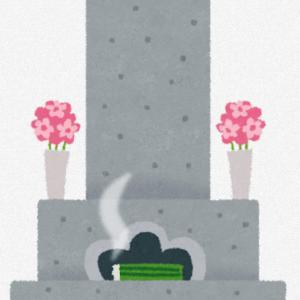 葬儀もお墓も仏壇も