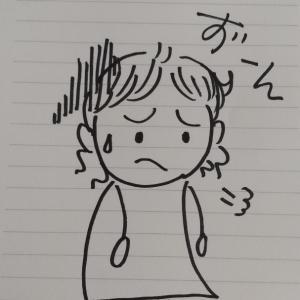 【高齢の母との関係】罪悪感抱く抱かない問題~送迎編~