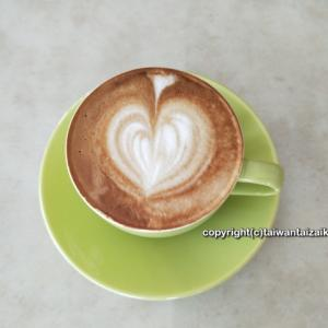 今日はコーヒーの日台湾コーヒー割引きまとめ2019