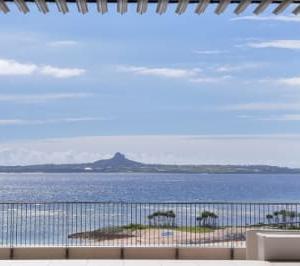もし沖縄(本島)へ行ったら泊まりたいホテル