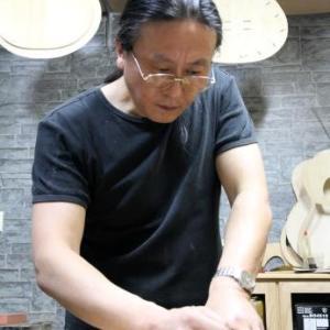 Yulong Guo Philharmonic