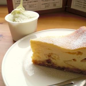 Sanasi Cafeにいってきました