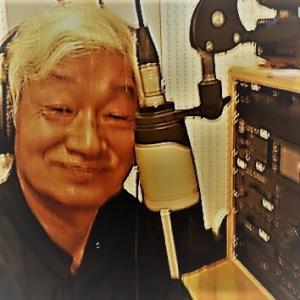 ラジオ番組の選曲