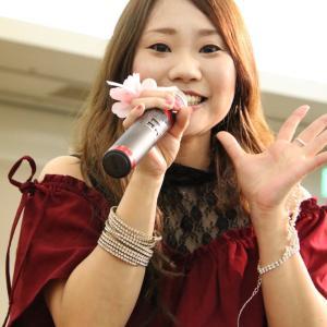 本日4月13日 ONAIRだよーん!!「釣り太郎のパワフルラジオ」