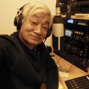 【FMラジオONAIR情報】