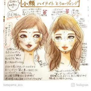 MERY(メリー)の3つの記事に掲載されました♡女の子の毎日をかわいく。