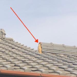 屋根の補修を先延ばしにするメリットはゼロです。