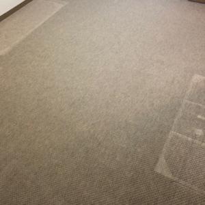 マンションの洋室直貼りカーペット下のフェルトを交換するタイミングは?