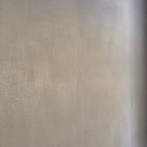 壁をペンキで仕上げたくても、これはDIYでは避けたいです。
