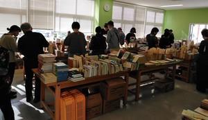 2019 全沖縄古書組合年末大市