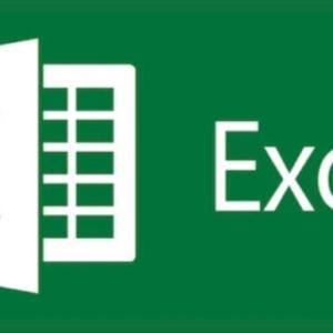 Excelがかわいすぎる件!