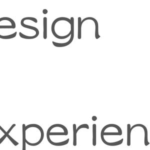 エクスペリエンスデザインは可能か