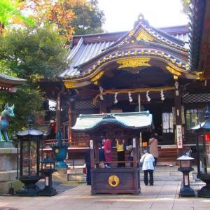 1日遅れ 赤坂御所から皇居正門へ