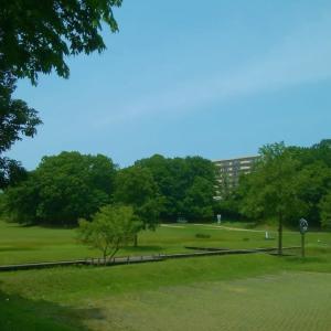 宮ノ前ふれあい公園