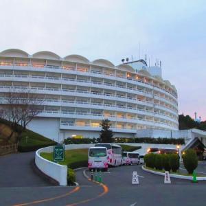四国ツアー4 香川から再び高知