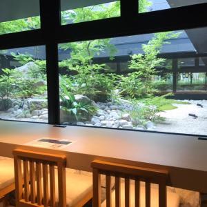 京都でお泊まり