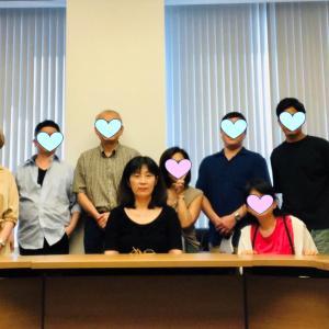【特別講座】カウンセラー&メンタルトレーナー養成・夏期集中講座はあと1日!