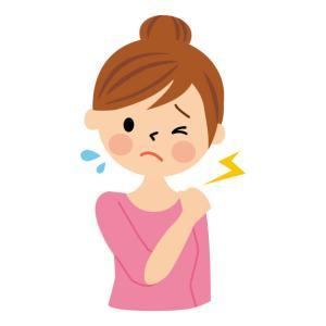 【納得】頭痛、肩こり、クビの痛みの原因がわかりました