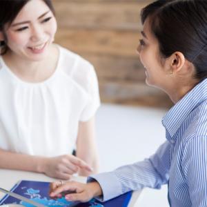 【名古屋校】認知行動療法士養成講座スタート