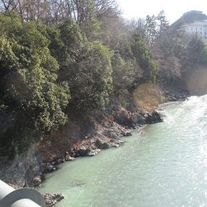 釜の渕公園