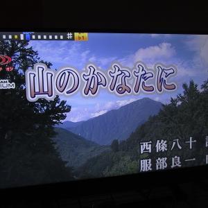 カラオケ会(山)(採点)