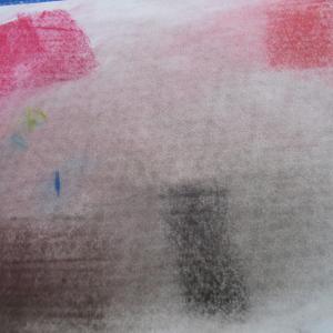 小学生の絵と工作の読みときインスタライブ