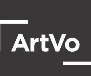 ArtVo